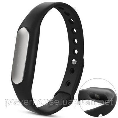 Хiaomi Mi Band 1S Heart Rate