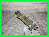Скейт 2251 Penny Board, фото 4
