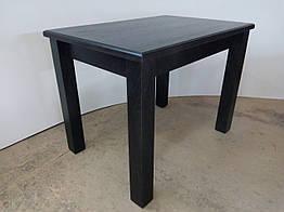 Стол обеденный деревянный 017