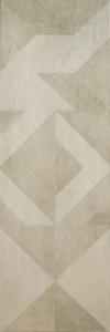 Плитка лицювальна R Triniti Pattern BM