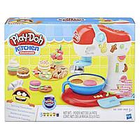 Ігровий набір Play-Doh Kitchen Creations Міксер (630509615605)
