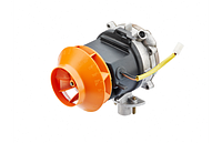 Вентилятор автономки EBERSPACHER HEATING (EB) 251907992000 D3LC 24V