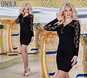 Платье с камнем , фото 2