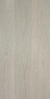 Esta Parket 3804 Дуб Pearl Ivory Pores 3-смуговий, UV-масло