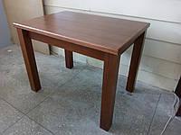 Стол обеденный деревянный 008