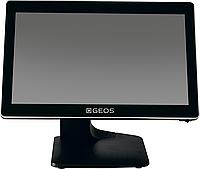 POS монитор GEOS SM1502C