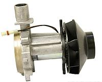 Вентилятор автономки EB 81619306087 D4S24V
