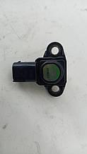 Датчик давления воздуха Mercedes Sprinter Vito 2.2 CDI 2009 гг A0051535028