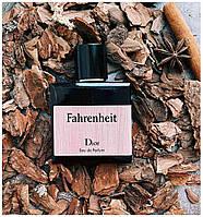 CD Fahronhet - Perfume house Tester 60ml