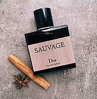 CD Sauvage - Perfume house Tester 60ml