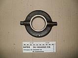 Подшипник выжимной ЮМЗ-6 в сборе (отводка) 36-1604065, фото 2