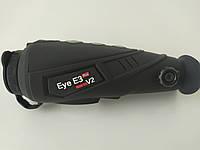 Тепловизор (INFIRAY) IRAY XEYE 2 E3Plus V2