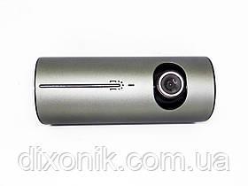 Видеорегистратор с двумя камерами Car DVR R300