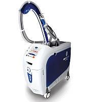 Аппарат для удаления волос и лечения разных патологий кожи Lumenis Splendor X