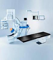 Аппарат для проведения дистанционной литотрипсии Dornier Gemini