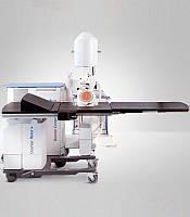 Компактный модульный литотриптор Dornier Compact Sigma