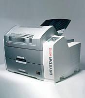 Медицинский принтер сухой термографической печати AGFA DRYSTAR AXYS