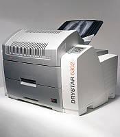 Высокопроизводительный компактный медицинский принтер AGFA DRYSTAR 5300