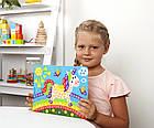 Мозаика детская мягкая VT4511-03, фото 3
