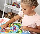 Мозаика детская мягкая VT4511-03, фото 4