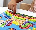 Мозаика детская мягкая VT4511-03, фото 5