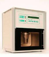 Галогенератор с микропроцесорным контролем Halomed GDA-01.17