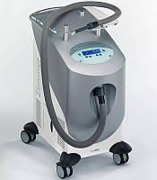 Аппарат для нежного лечения холодом Zimmer CryoMini, фото 1