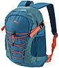 Спортивный рюкзак Crivit Rucksack 17L HG05965A голубой
