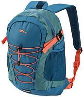 Спортивный рюкзак Crivit Rucksack 17L HG05965A голубой, фото 1