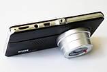 """Автомобильный регистратор DVR Z30 5"""" Full HD с выносной камерой заднего вида, фото 2"""