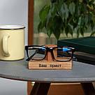 """Підставка для окулярів """"Конструктор"""" персоналізована, фото 3"""