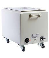 Мобильные системы для нагрева и поддержания температуры аппликаторов Enraf-Nonius Paraffin-bath