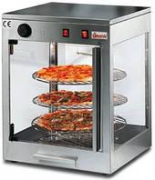 Витрина для пиццы SIRMAN VETRINETTA D38
