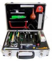 Набор инструментов для сварки DVP-100B