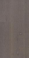 Esta Parket 3546 Дуб Victoria Stonewash Ivory Pores, 1-смуговий, UV-масло
