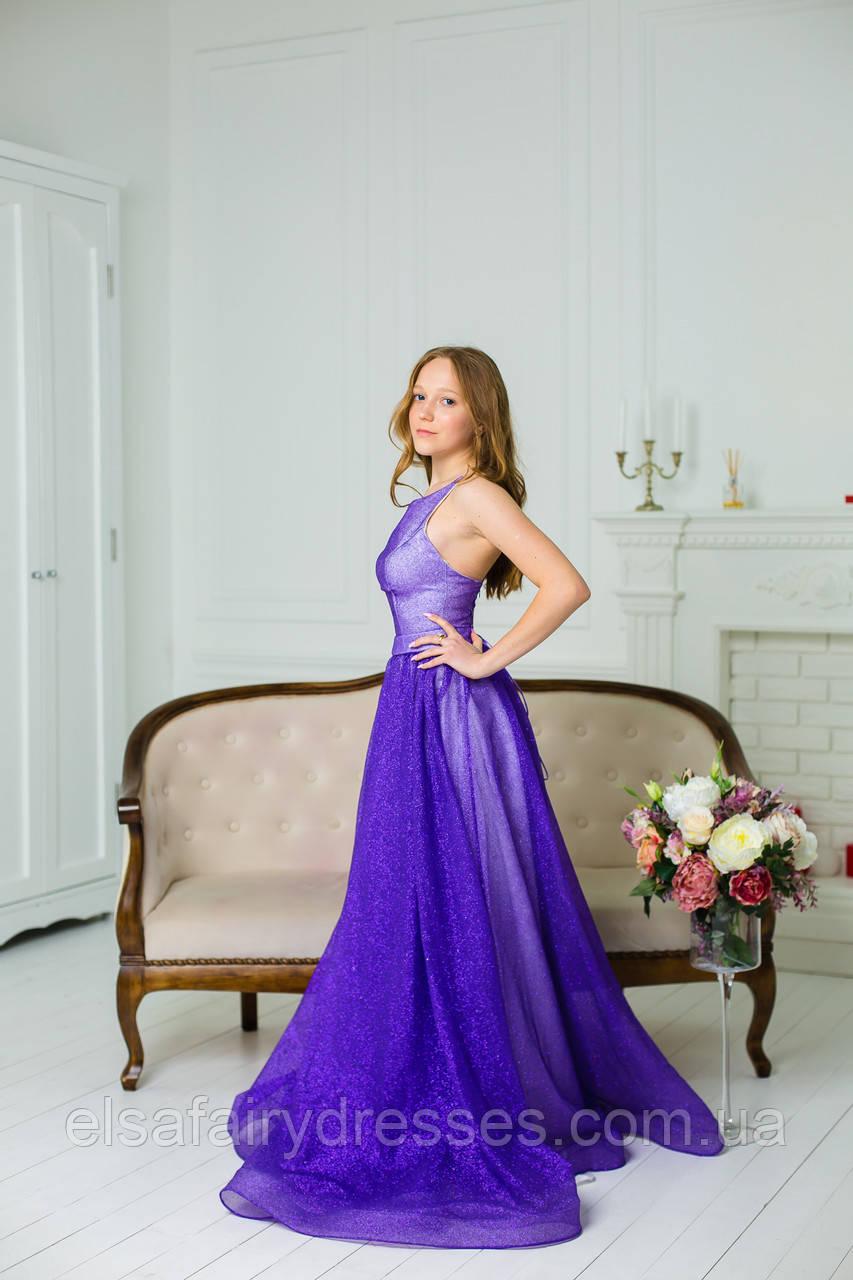 """Модель """"STELLA"""" - вечірня сукня / вечірні сукні"""