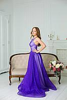 """Модель """"STELLA"""" - вечірня сукня / вечірні сукні, фото 1"""