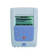Аппарат для аналгезии и стимуляции мышц Enraf-Nonius Tensmed S84