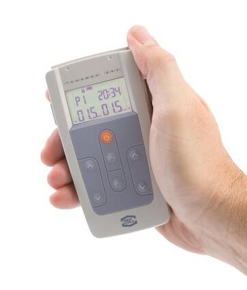Аппарат для лечения различных болевых симптомов Enraf-Nonius Tensmed S82