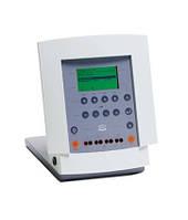 Аппарат для электротерапии Enraf-Nonius En-Stim4