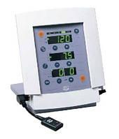 Аппарат для электротерапии Enraf-Nonius Endomed 182