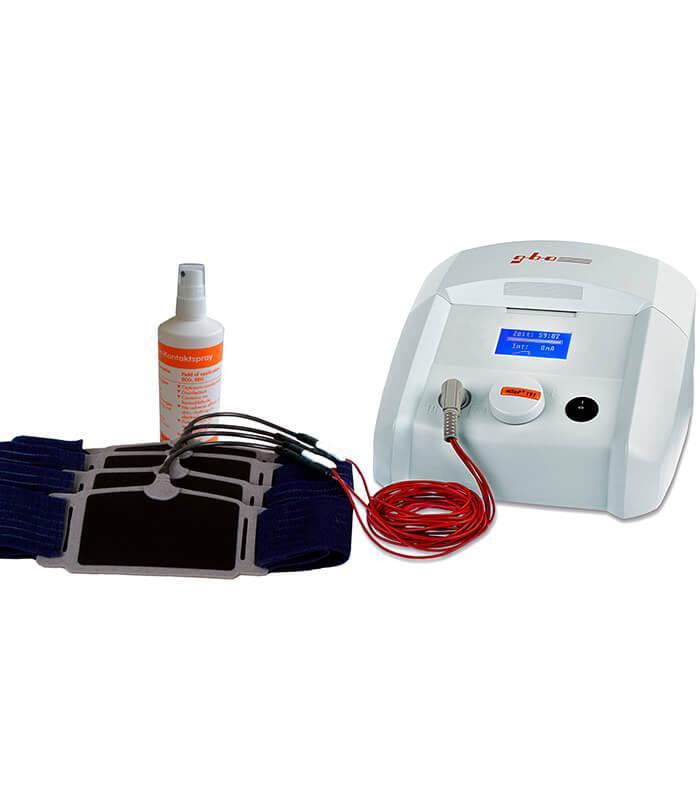 Устройство для лечения полиневропатичних болей GBO HiToP 191