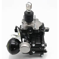 Підсилювач гальм гідравлічний ISUZU 8975327510