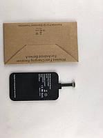Модуль приема беспроводной зарядки QINETIQ Fast Receiver 2A (Ресиверы)