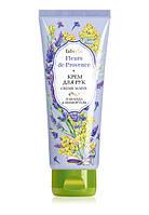 Крем для рук «Лаванда & Іммортель» Fleurs de Provence