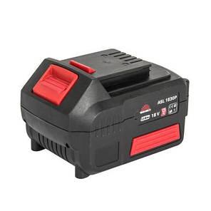 Батарея аккумуляторная Vitals ASL 1830P SmartLine, фото 2