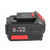 Батарея аккумуляторная Vitals ASL 1830P SmartLine, фото 3