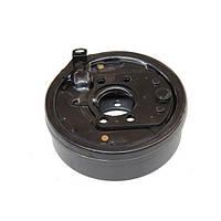 Механізм ручного гальма в зборі ISUZU 8980299220