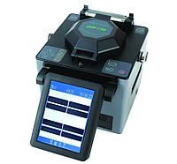 Автоматический сварочный аппарат DVP-730