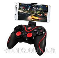 Бездротової Bluetooth геймпад S5 для телефонів і смартфонів на Android